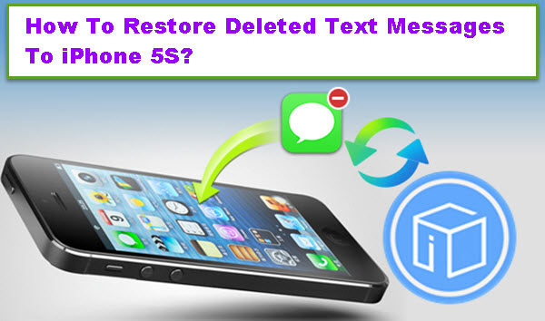 iphone how to un delete deleted messages