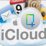 Recover All Lost Contacts When Merging With iCloud