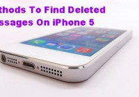 methods-to-recover-iphone-5-deleted-messages