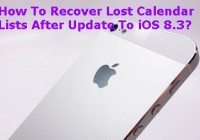 recover-calendar-list-after-update-to-ios-83