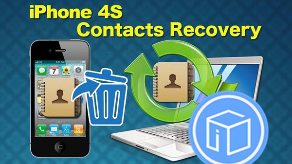 recover-deleted-contacts-from-iphone4s