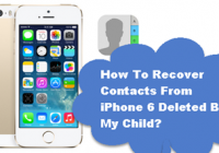 recover-deleted-contacts-from-iphone6