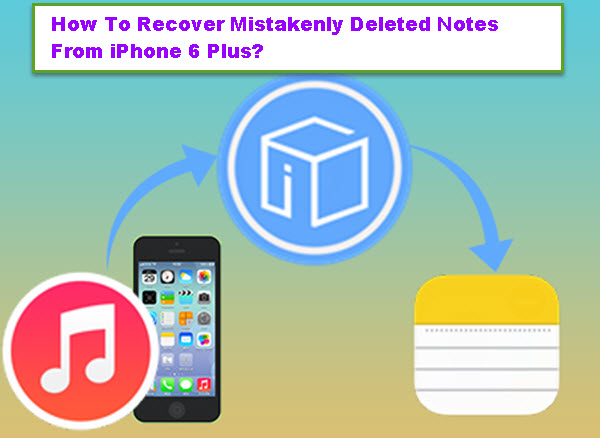 recover-deleted-iPhone-6-plus-notes