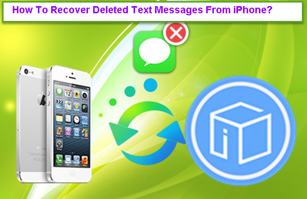 recover-deleted-messages-fron-iphone