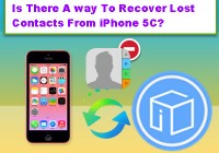 recover-iphone-5c-lost-contacts