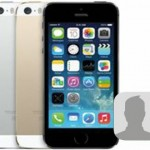 Recover Deleted Contacts From iPhone 6 Plus Without Any Backup