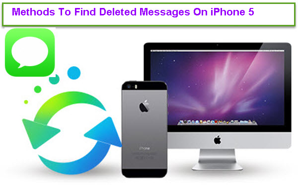 recover-messages-on-iphone-5
