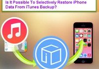 selectively-restore-data-from-itunes-to-backup