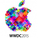 A Video Shows You Everything From Apple WWDC 2015 In 12 Minutes