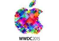 Apples-WWDC-2015-video