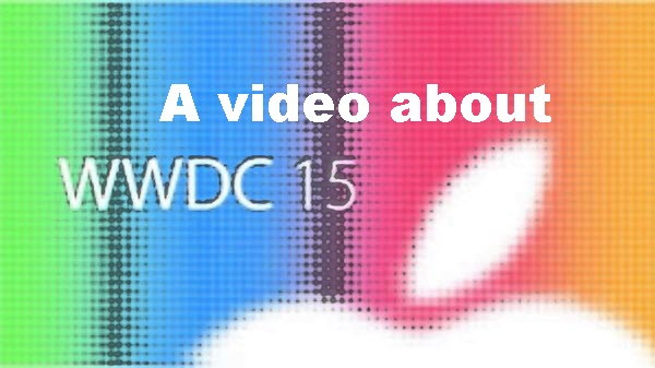 apple-2015-wwdc-video