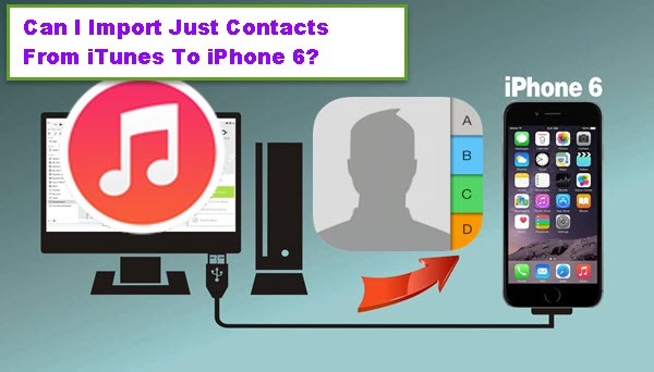 import-just-contacts-from-itunes-to-iphone-6