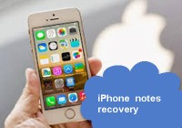 iphone-notes-recovery