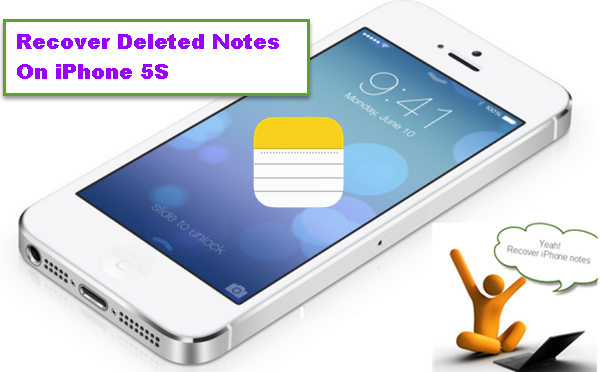 recover-deleted-notes-on-iphone-5s