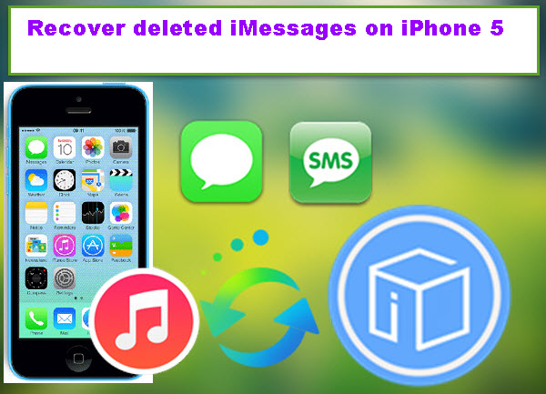 recover-iphone-5-deleted-imessages