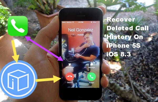 recover-iphone-5s-deleted-call-history-with-ios-8-3