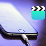 Retrieve Lost Photos From iTunes Backup After Update To iOS 8.4