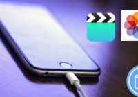 retrieve-lost-photos-and-videos-from-itunes