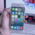 Transfer Photos/Videos To Mac Before Update iPhone 6 To iOS 8.4
