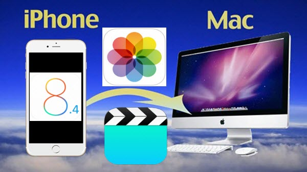 transfer-photos-and-videos-to-Mac-before-update-to-ios-8-4