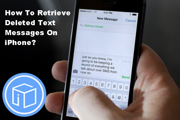 How-To-Retrieve-Deleted-Text-Messages-from-iPhone