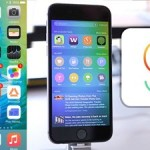 iOS 9 Beat 4 Has Been Seeded To Developers