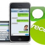 How To Retrieve Deleted Text Messages On iPhone?