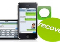 how-to-recover-iphone-text-message