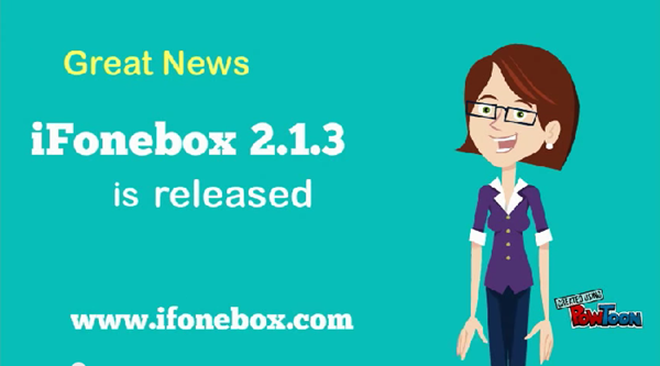 iFonebox-213-recover-deleted-whatsapp-messages