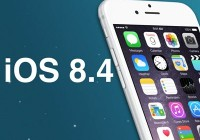 ios-8-4-feature