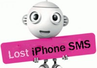 lost-iPhone-sms
