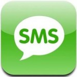 How To Retrieve Text Messages Accidentally Deleted On iPhone 5C?