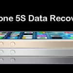 Recover Erased Contacts From iPhone 5S Without Backup