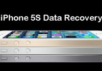 recover-erased-contacts-from-iphone-5s-without-backup