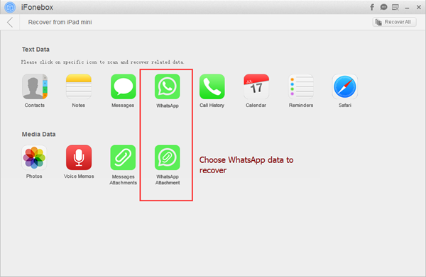 recover-whatsapp-messages
