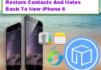 restore-contacts-and-notes-back-to-new-iphone-6