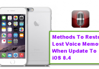 restore-voice-memos-from-backup-after-update-to-ios-8-4
