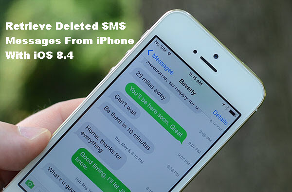 retrieve-sms-messages-from-iphone-with-ios-84