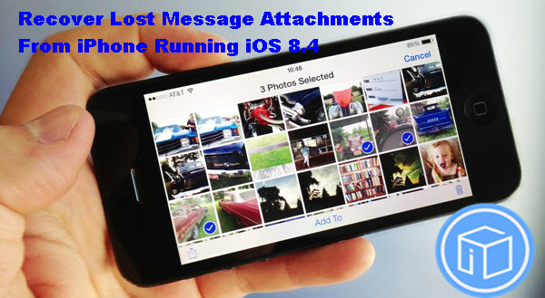 revover-deleted-messages-attachements-from-iphone-with-ios-84