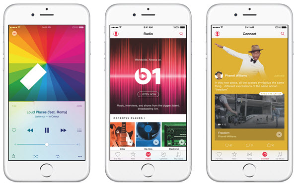 tips-to-remove-connect-from-apple-music-in-ios-8-4