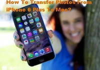 transfer-photos-from-iphone-6-plus-to-mac