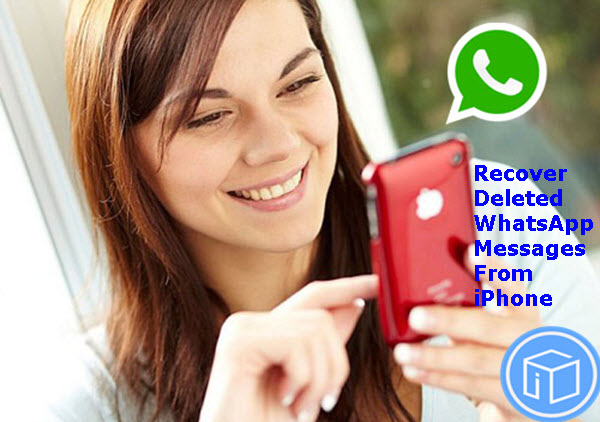 whatsapp-messages-recovery