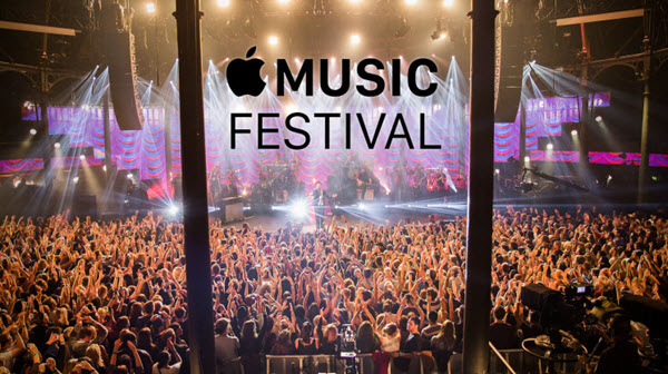 Apple-Music-Festival-2015-london