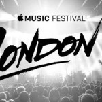 Pharrell, One Direction And More will Attend Apple Music Festival In London