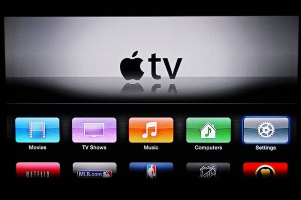 apple-tv-service