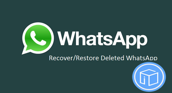 best-whatsapp-data-recovery