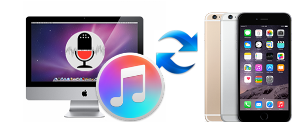 easiest-software-to-restoer-lost-voice-memos-from-iphone-6