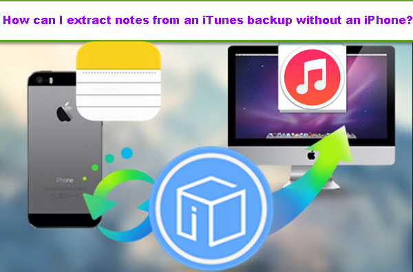 extract-notes-from-itunes-backup-without-iphone