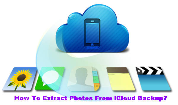 how-to-extract-photos-from-icloud-backup