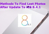 iPhone-5-iOS-8.4-1-photos-recovery